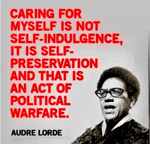 audre-lorde-self-care