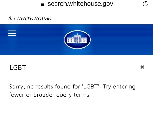 lgbt-whitehouse