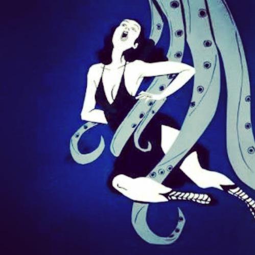 octopus-bette