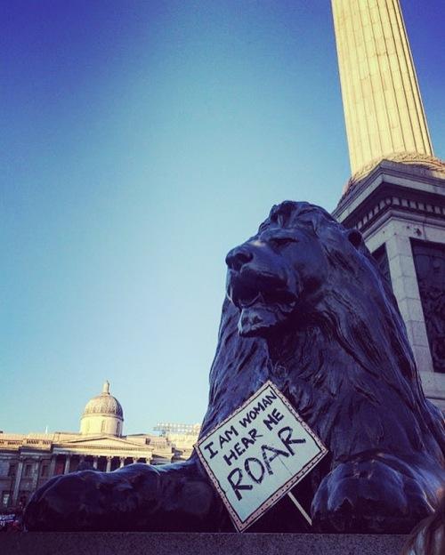 roar-good