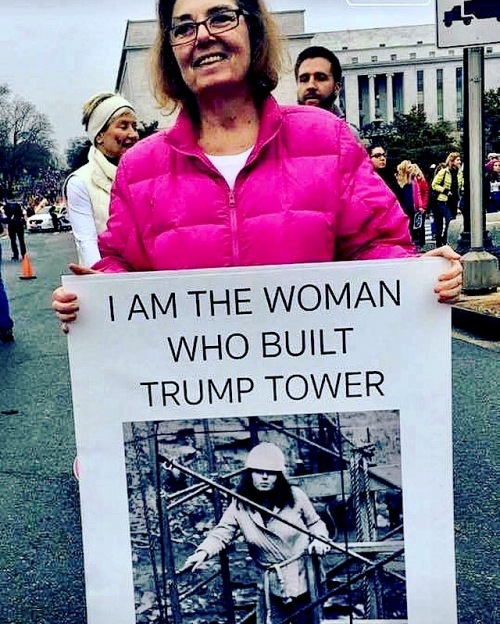 trump-tower-woman