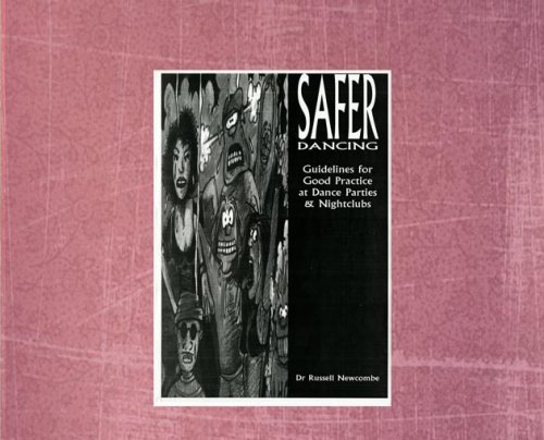 safer_dancing_guidelines